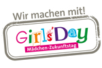Girls' Day 2020