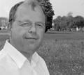 Werner Bernhardt